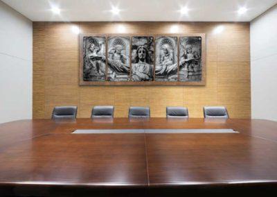 BoardroomFountainPentych