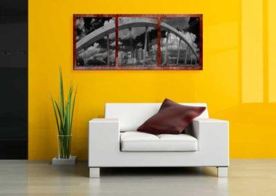 LivingroomColumbus