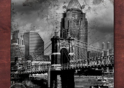 RobertCoomer_Steel-Cincy-Comp-20x20-LR-Cincy