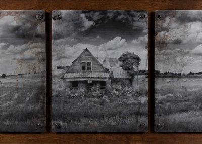 IG_RobertCoomer_IG_RobertCoomer_AbandonedMonticello_TriptychSteel_Canon EOS 5DS R_2016_DR_2338-Pano